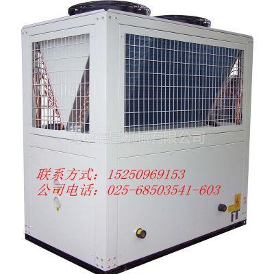 供应廊坊,沧州,衡水淋膜机冷却机