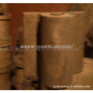 商家特荐供应多种质量保证的铜套