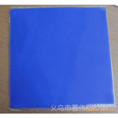 硅胶粘尘垫 可清洗粘尘垫 厂家直销