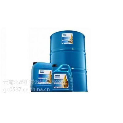 空压机专用润滑油