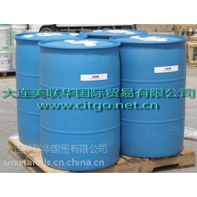 GUARDIAN USP进口食品级白矿油 医用级液体石蜡