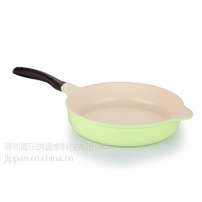 上海两用不粘锅价格|两用不粘锅供应商|厂家批发两用不粘锅