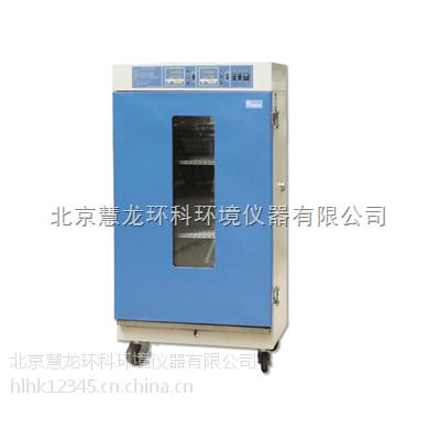 上海齐欣LHS150SC恒温恒湿箱