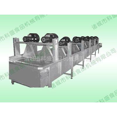 食品风干机、香肠风干机-供应不锈钢风干机、蔬菜风干机厂家