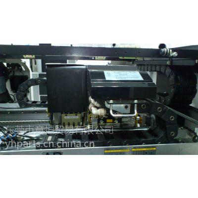SMT/AI生产设备以及配件和飞达销售