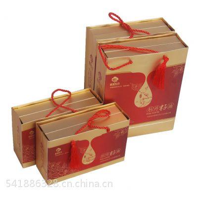 盛强牌牡丹籽油5ml属于营养保健品植物油属性一级