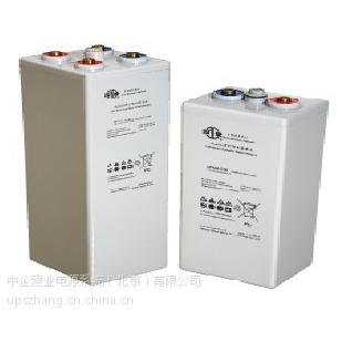 双登蓄电池6-GFMJ-200 12V 200AH阀控密封胶体蓄电池