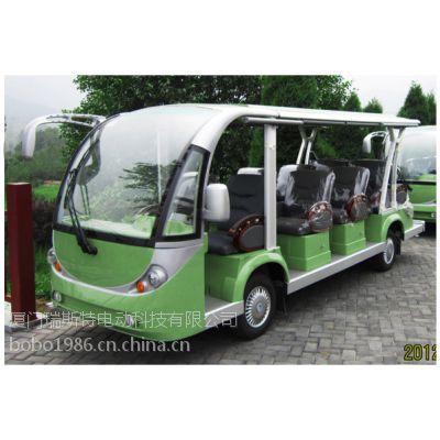 出售龙岩电动观光车