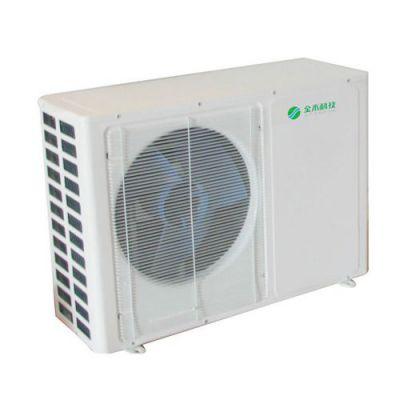 供应供应家用热泵JM-1.5P-200L
