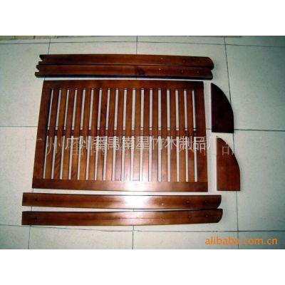 供应家用木制品(图)