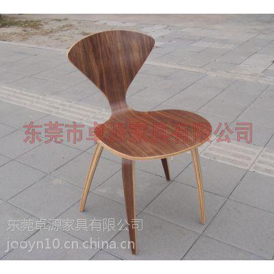 供应供应广州快餐厅金属曲木椅子厂家特价提供,金属餐椅厂家批发直销BW-125