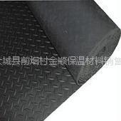 供应工业橡胶板(优良工艺信誉打造质量保证欢迎选购)