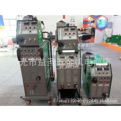 焊铝气保焊机SM350逆变双脉冲气保焊机SM350厂家低价批发
