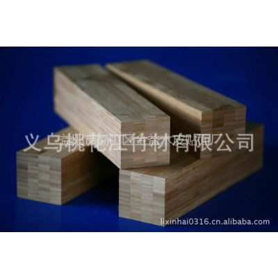 供应竹工艺材料 竹编织材 竹雕刻板材 竹方条