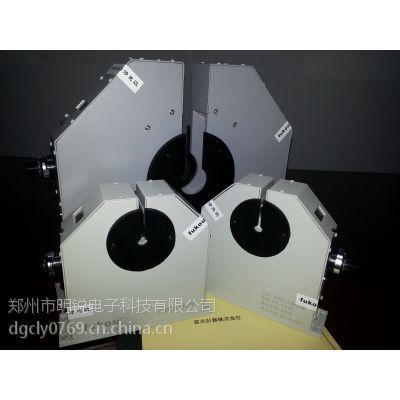 凹凸检测仪、线材水管表面凹凸检出器、日本富光凹凸仪