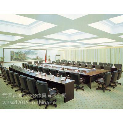 办公家具,办公桌,武汉办公家具厂直供
