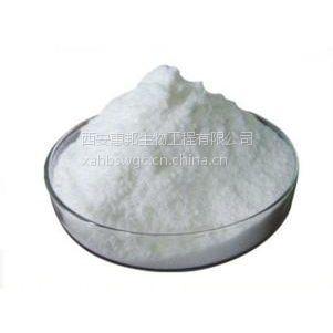 甜味剂右旋糖 工业级D-葡萄糖的价格,食品级右旋糖的厂家