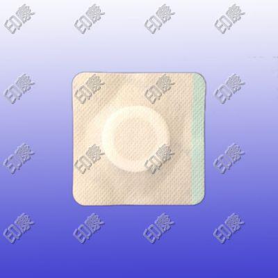 膏药贴(空白半成品,无纺布材料)