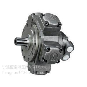 宁波专供搅拌车 船舶 卡桑尼MR2800液压马达 专业生产 质量保证