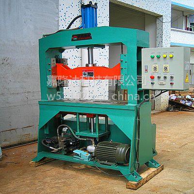 嘉隆达科技械设备 厂家直销 龙门油压 冲床 金属成型设备