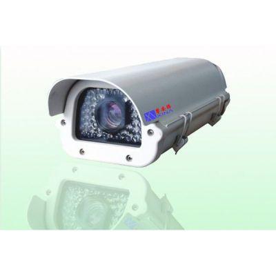 供应道路监控 专业照车牌摄像机