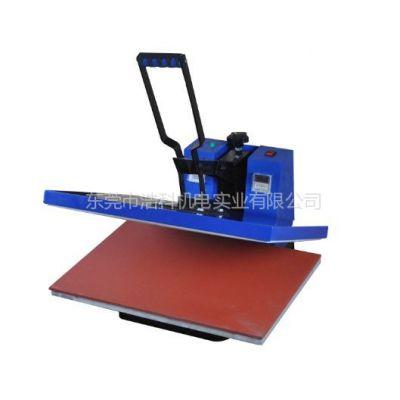 供应热转印烫画机 烫钻机批发价格