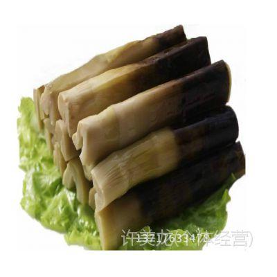 浙江笋干临安天目手剥笋浙江特产零食小吃美味竹笋开袋即食200克