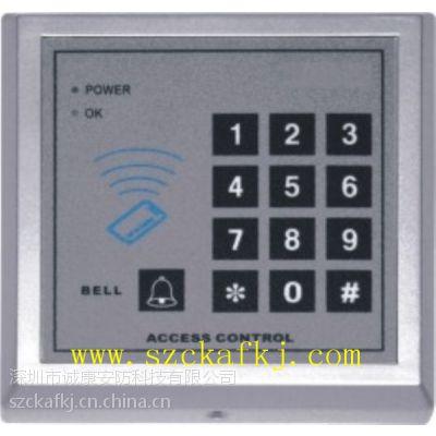 深圳市销售ck-2015密码锁 密码指纹机维修安装