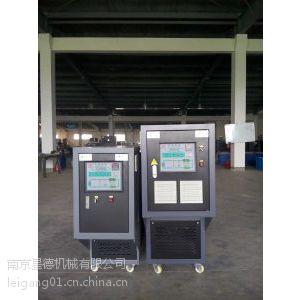 冷冻机厂家_导热油锅炉 --冷冻机--南京星德机械有限公司
