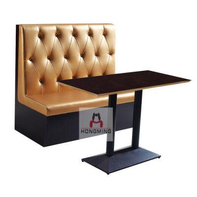 连锁餐厅卡座沙发,半圆围卡沙发 单边卡座沙发 双面卡座沙发