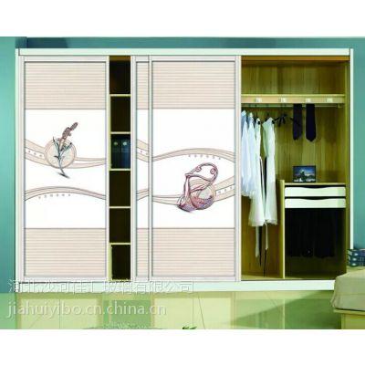 沙河佳汇厂家专业生产销售家用、家居魔幻5D、UV打印仿砂雕、大理石、软包衣柜玻璃衣柜移门