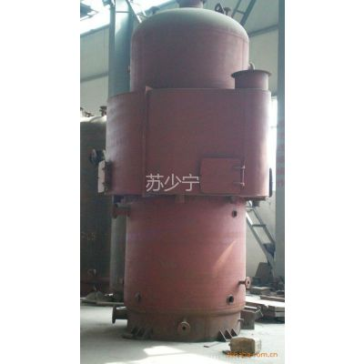 供应沁县燃煤采暖锅炉的设计、立式燃煤常压热水锅炉、卧式燃煤锅炉