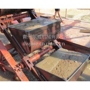 江西临川两侧浮体挖沙机械,挖深30米以上大型链斗式挖沙船
