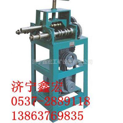供应供应DL-2电动多功能弯管机,电动立式弯管机报价,弯管机厂家