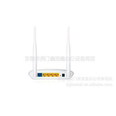 供应厂价直供TL-WR840N无线路由器