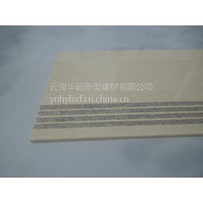 云南华颖供应地面防滑处理/华颖瓷砖防滑条
