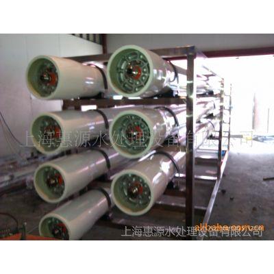 供应反渗透设备上海纯水设备OEM代加工反渗透设备