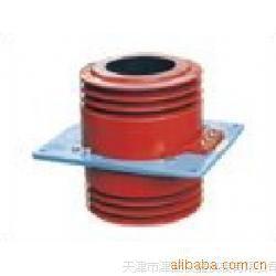供应LJZ-φ65-φ200电流电压石墨及碳素产品