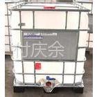 供应吨桶 IBC集装箱 包装袋