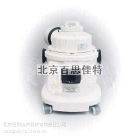 百思佳特xt66008无尘室专用吸尘器