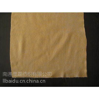 南通厂家生产pvc革基布,化纤坯布,灵磊纺织