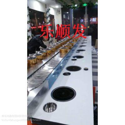 青岛乐顺发回转设备厂家直供 原装现货