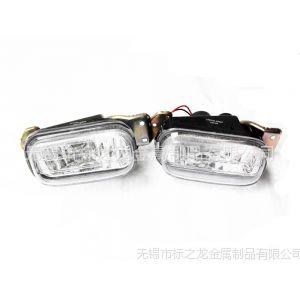 供应汽车车灯LED灯具激光打标机 标龙激光厂家承接打标雕刻业务