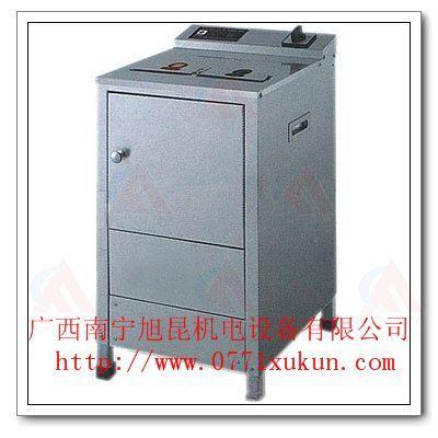 供应多功能切菜机 自动切菜机 小型切菜机