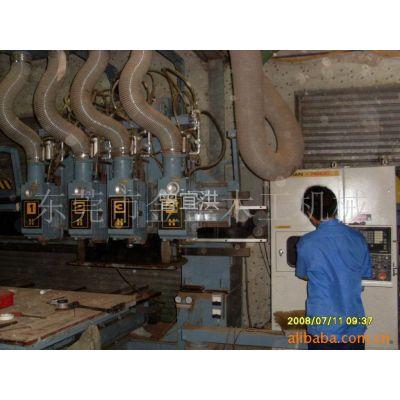 供应意大利CNC,车床,东莞木工机械设备,二手裁板机