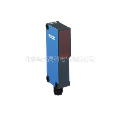 供应供应西克(施克)SICK迷你型光电传感器WL14-2N130