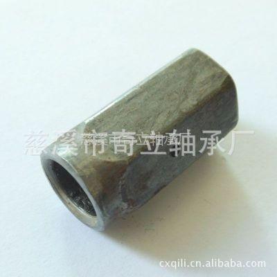 供应提供来图定制各类非标冷镦件/紧固件 冷镦螺帽 冷镦产品 冷镦加工