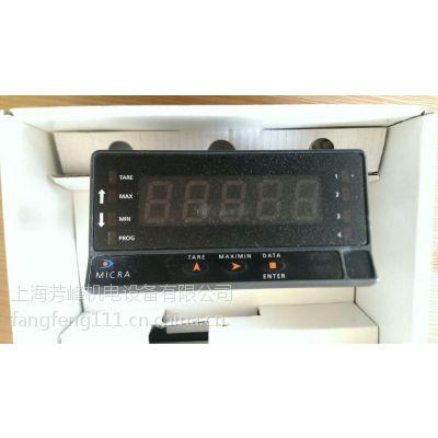 DITEL数字面板表MICRA-M,DITEL中国总代理