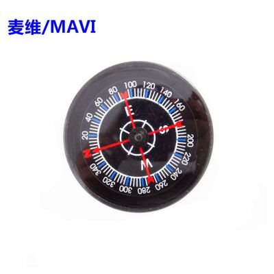 深圳30mm塑料指南针,30mm注油指南针,30mm装配指南针,30mm出口指南针