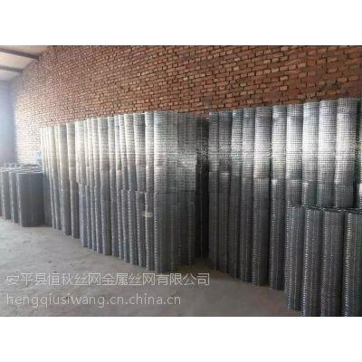 【抹墙钢丝网】抹墙钢丝网厂家&抹墙钢丝网生产厂家直销欢迎询价